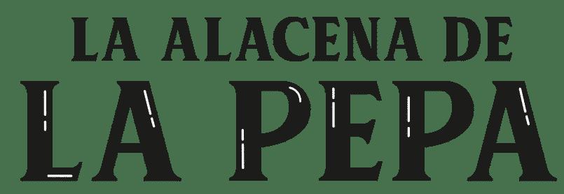 La Alacena de la Pepa